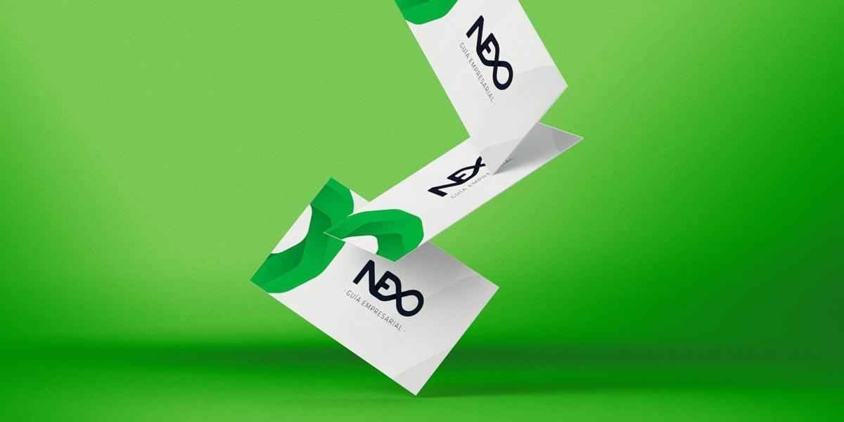 36pt - Nexo