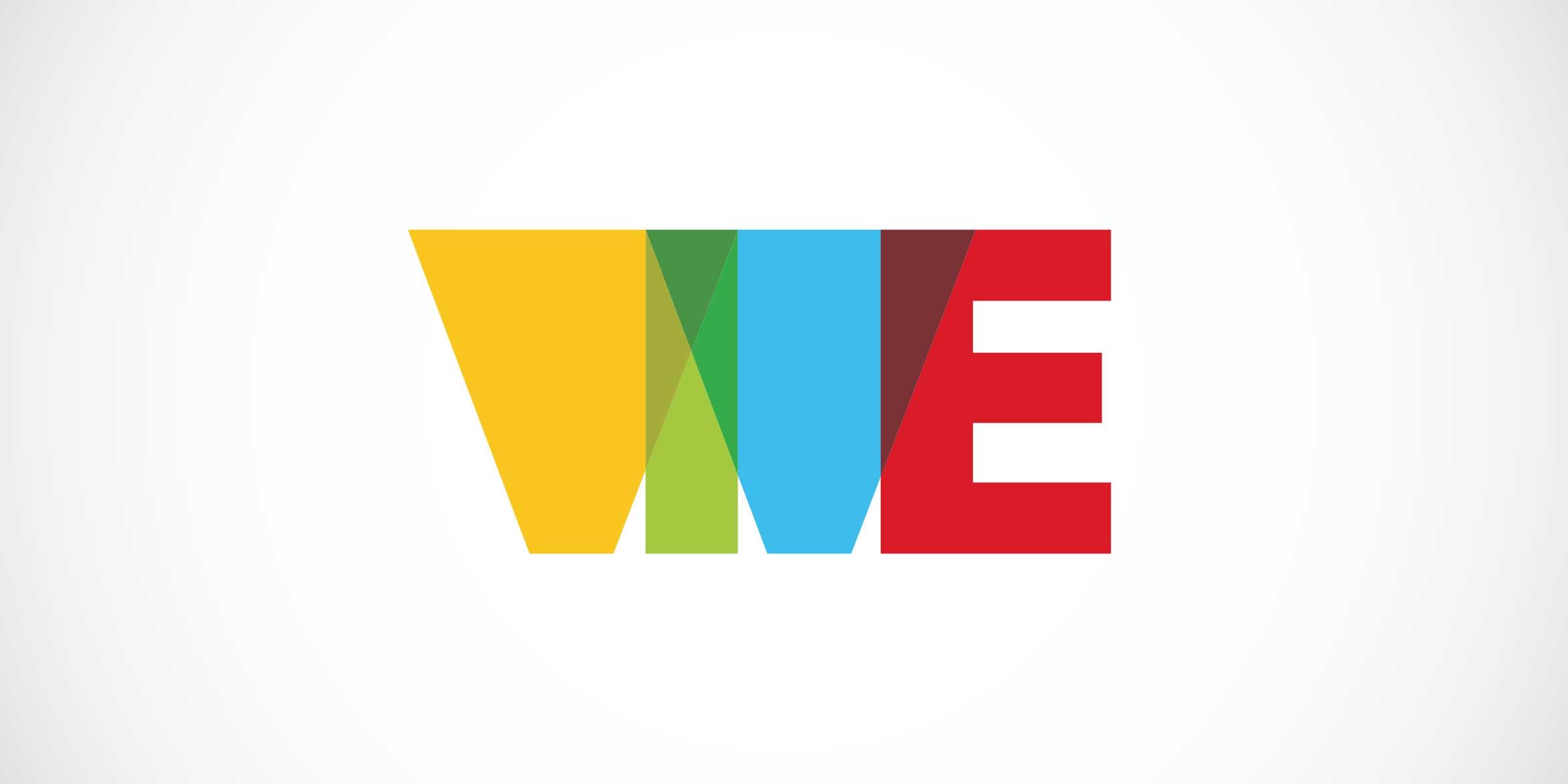 36pt - Vive Dekalb