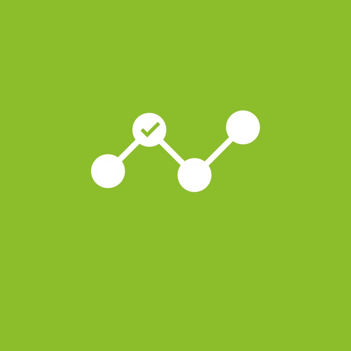36pt - Customer Journey Map