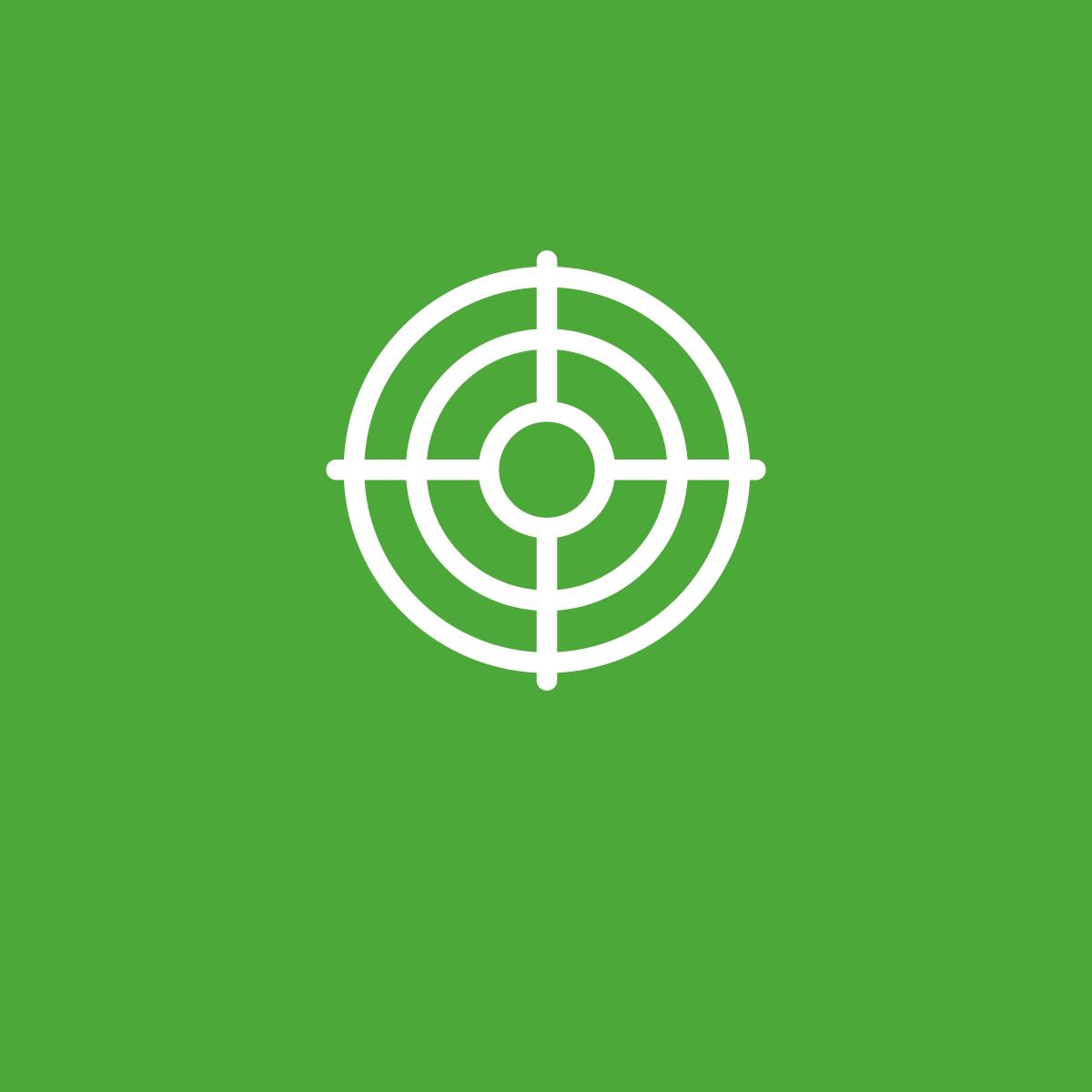 36pt - Mapa de propósito